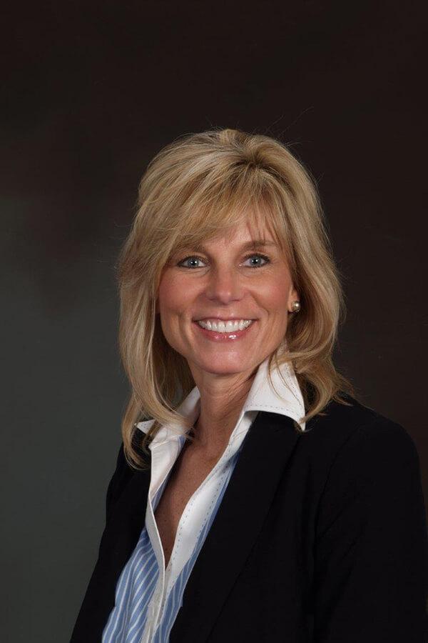 Kelly Corbett