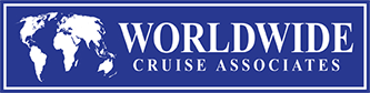 Worldwide Cruise Associates