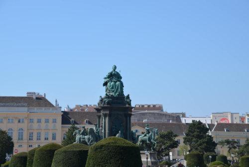 Vienna Cruises