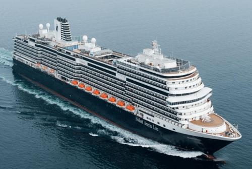 Koningsdam_Ship_Review